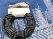 GEMINI MODEL RG100 100FT COAX CABLE